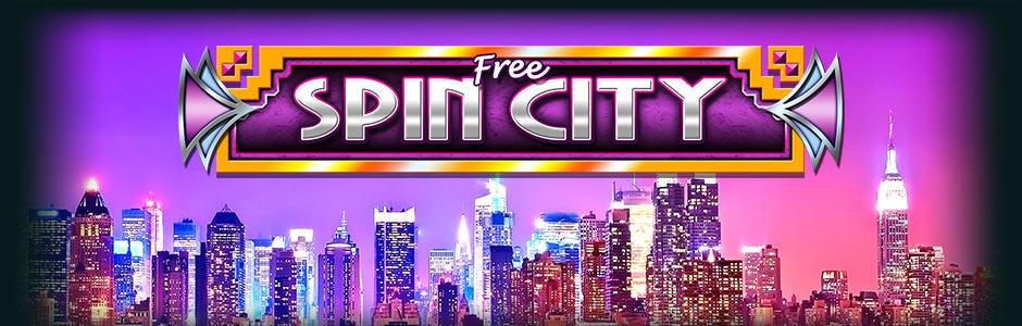 vhod kazino spin city