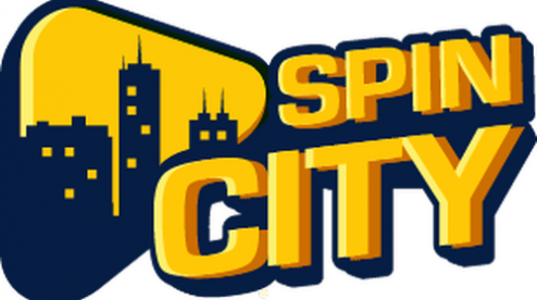 spincity casino