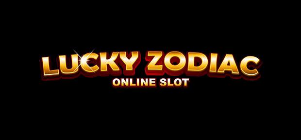 Слот Lucky Zodiac